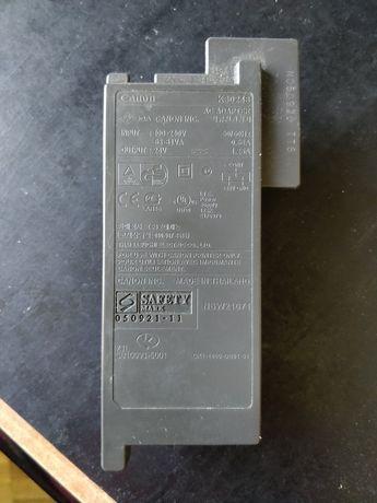 Блок питания принтера Canon k30248