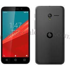 Продам телефон Vodafone smart grand 6