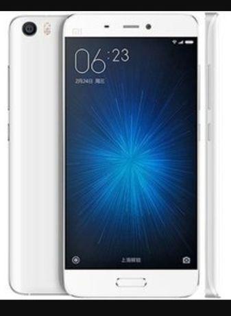 Xiaomi MI5 3/32 смартфон