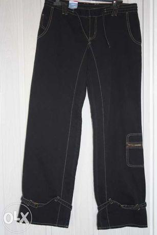 Lee Cooper- nowe spodnie damskie