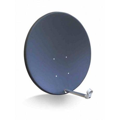 Ustawianie montaż STROJENIE anten satelitarnycH oraz dvb-t,