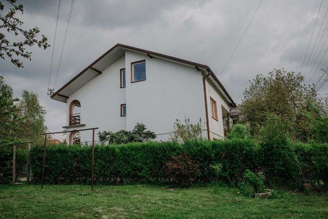 Dom w atrakcyjnej lokalizacji
