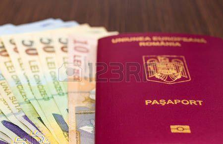 Румынский паспорт ! Достойная жизнь в ЕС и свой бизнес