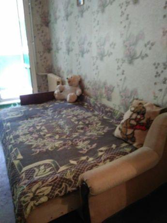 1к квартира в аренду на мирном от собственника