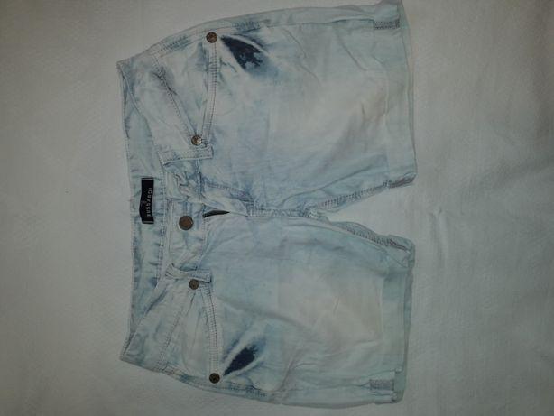 Продам женские шорты