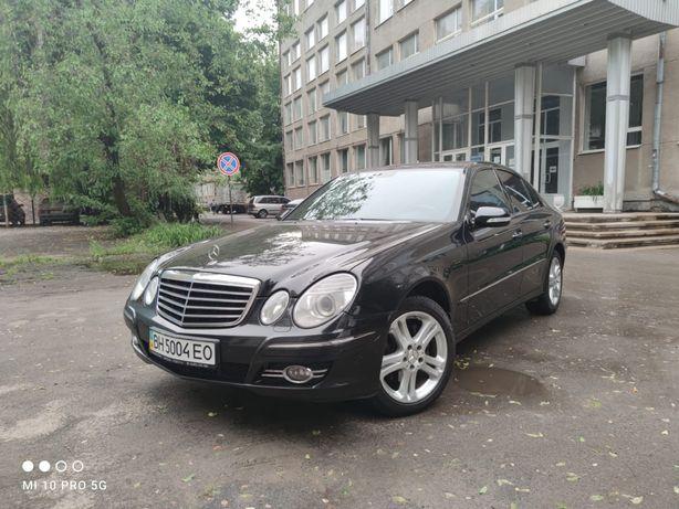 Продам Mercedes-Benz E 280