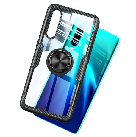 "Armor Ring Case - Samsung Galaxy A50 (6,4"")"