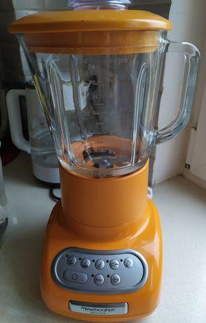 Blender KitchenAid - blender kielichowy Aristan