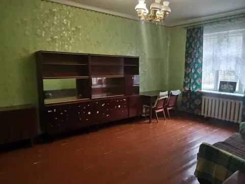 Продам 2к квартиру на пр.Петровского