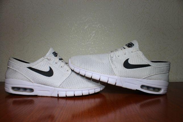 кроссовки Nike SB Stefan Janoski Max оригинал