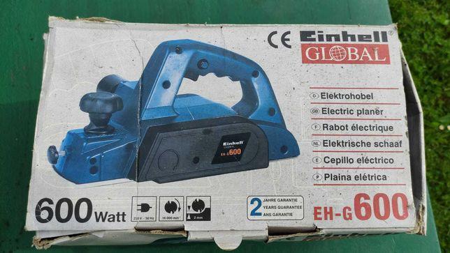 strug elektryczny EINHELL GLOBAL EH-G-600