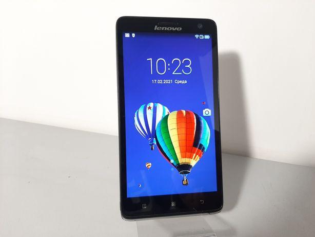 """телефон Lenovo S856 1/8Gb 5.5"""""""