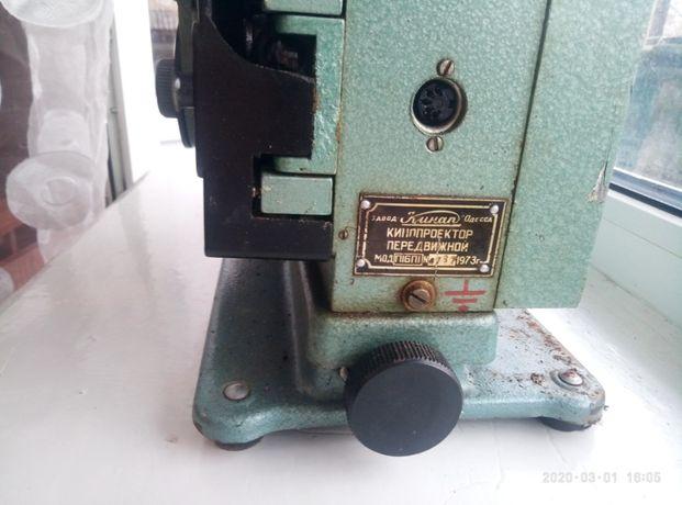 Продам кинопроектор