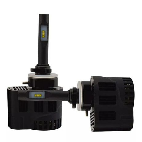 Лампа   h27 880/881