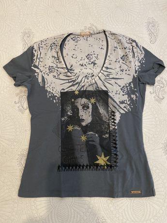 T-shirt GALLIANO original