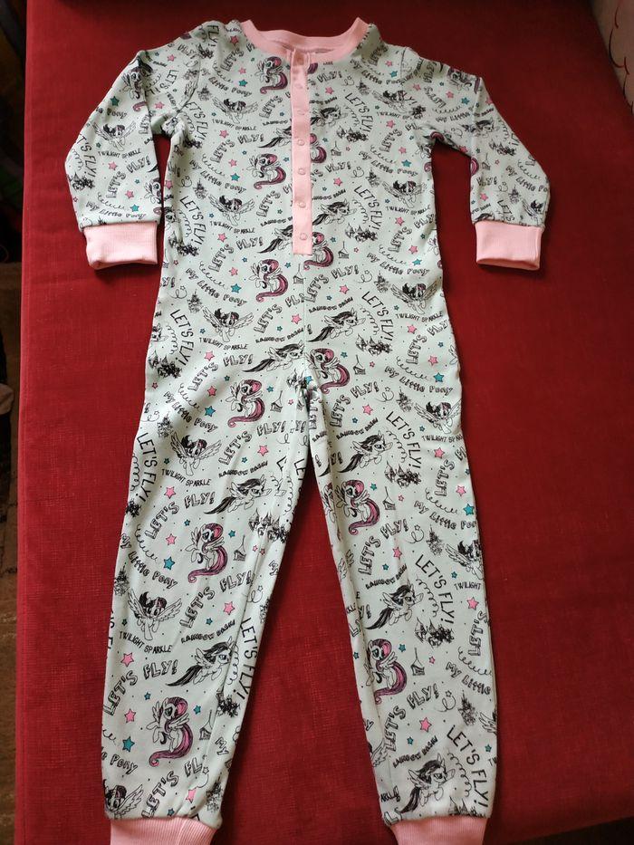 Продам новую пижамку (кигуруми) Возрождения - изображение 1