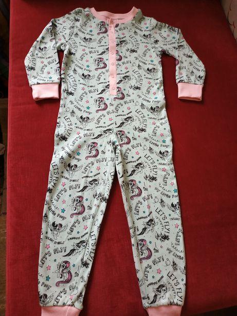 Продам новую пижамку (кигуруми)