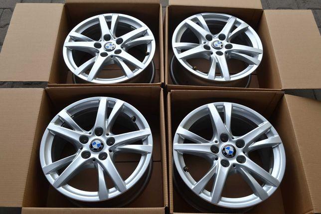 Felgi Aluminiowe BMW F40 F45 F46 5x112 7J16 ET 52 1767