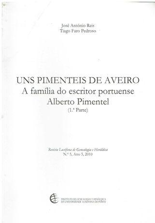 7396 - Uns Pimenteis de Aveiro
