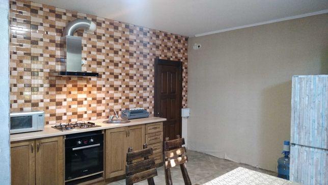 Сдается 2х этажный дом, Софиевская Борщаговка, 118кв.м. + Гараж
