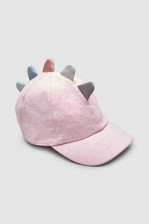 Next блейзер панамка кепка cap 12 18 48 50 1 2 86 92