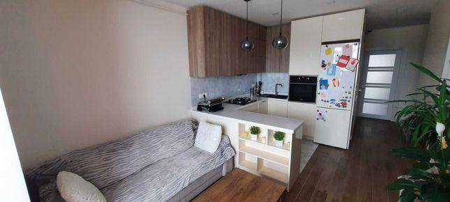 Продаж 2-кім квартири у Винниках вул Винна Гора 7а