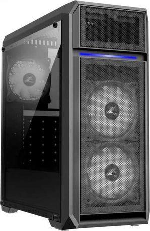 Системный блок Asus Prime H310M-R + Intel Core i5-8400 + 16GB DDR4