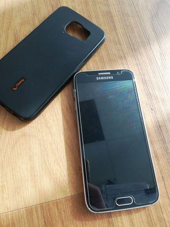 Samsung galaxy s6 3/32