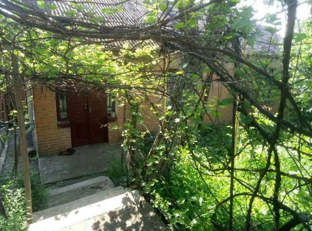 Продаж будинку, м. Немирів, обл. Вінницька