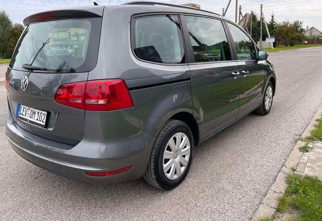 Продам Volkswagen 2.0