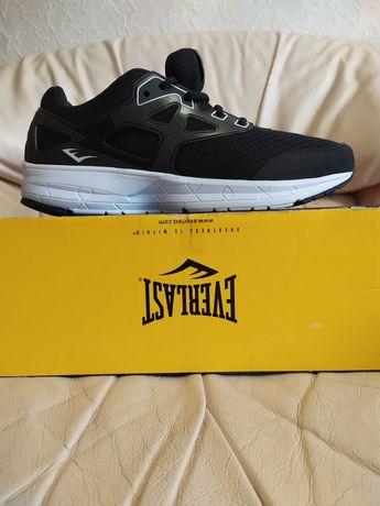 Оригинальные кроссовки 'Everlast'