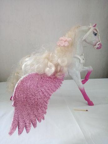 """Игрушка """"Лошадь """""""