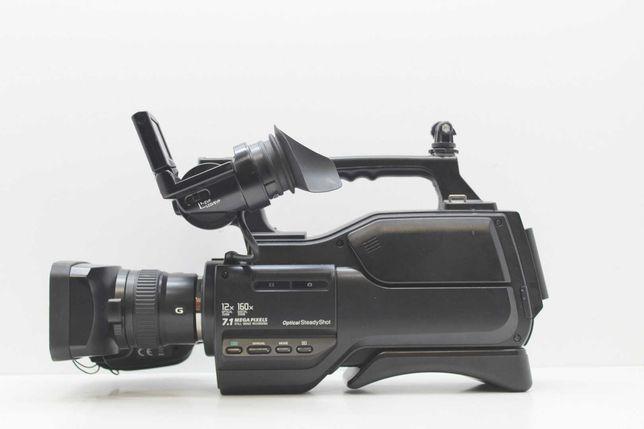 profesjonalna kamera Sony HXR-MC2000E