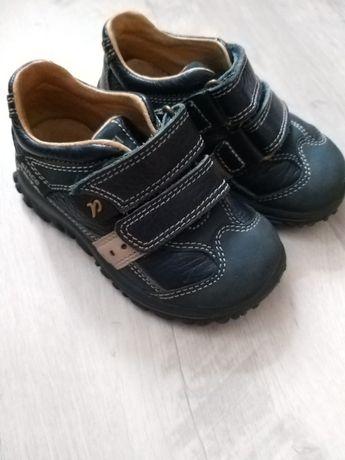 Ботинки -туфли Primigi