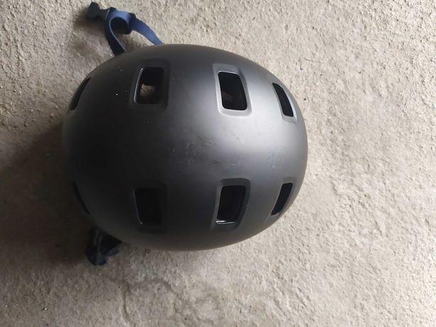Kask na hulajnogę wyczynową, rower DIRT/MTB
