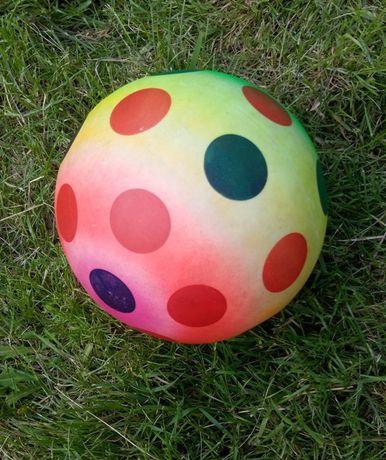 мяч диаметром 20см