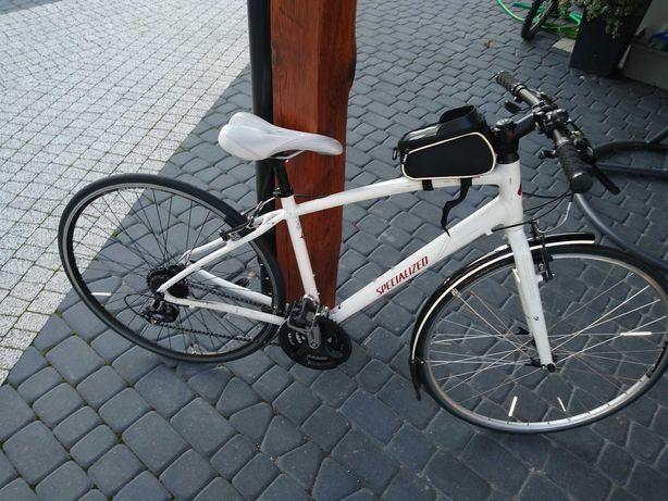 Rower specjalized vita sport