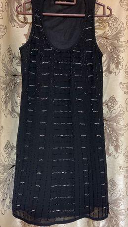Продам вечернее платье, р.42