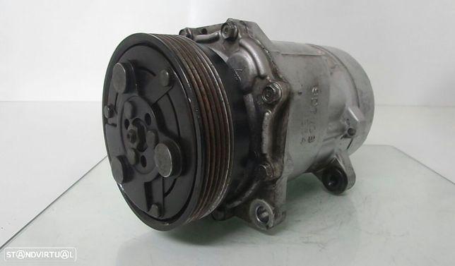 Compressor A/C Audi A4 Avant (8E5, B6)
