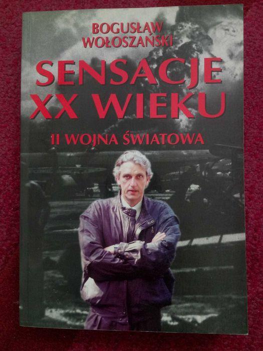 Sensacje XX wieku, II wojna swiatowa Czersk - image 1
