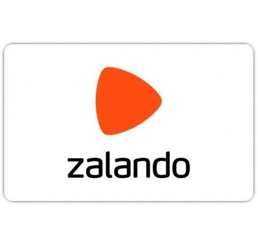 Bony NBP o wartości 350 wymienię na Bony Zalando o wartości 500