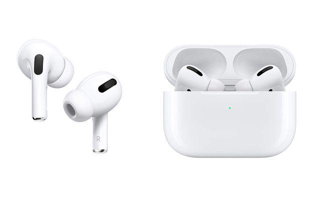 Apple Airpods Pro (АірПодс Про) (MWP22) ОБМІН-ГАРАНТІЯ-КРЕДИТ-0%