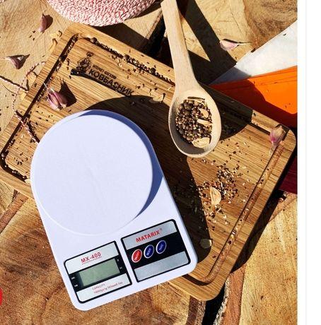 Вага кухонна ваги кухонні весы кухонные домотек domotec опт дроп роздр