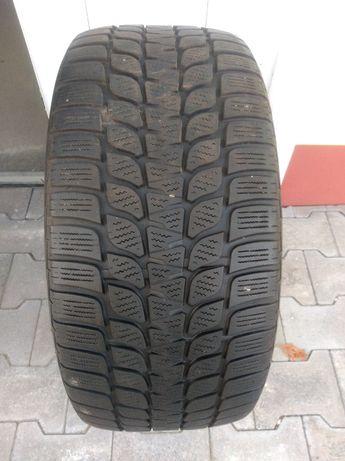 Opona zimowa Bridgestone Blizzak LM-25v 245/45/17