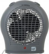 Тепловентилятор UP! (UNDERPRICE FH-0481)