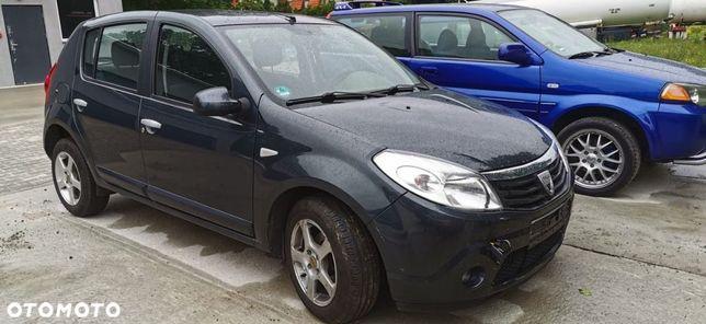 Dacia Sandero 1.4 benzyna , klima,elektryka
