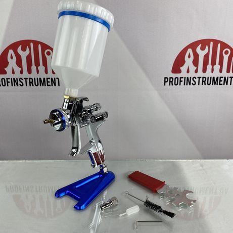 Краскопульт Profinstrument 4000 .1,3 1,4 HVLP RP