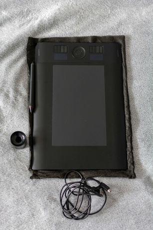 Tablet graficzny Wacom Intuos 4 M