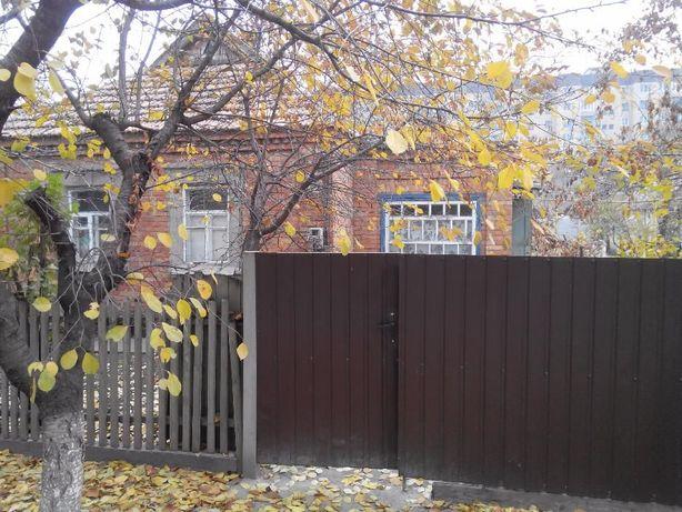 Продажа дома в Кривом Роге ( улица Родины )