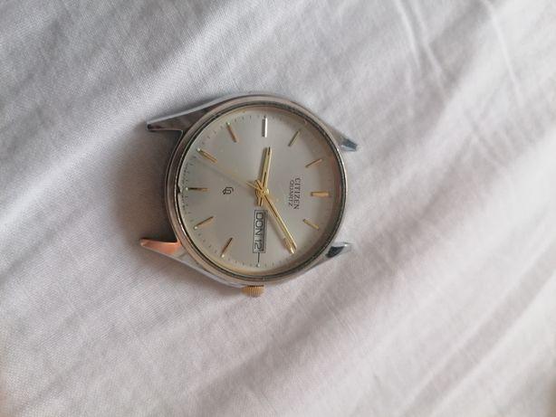 Citizen japan  zegarek